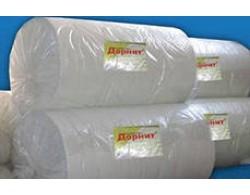 Геотекстиль иглопробивной Дорнит 400 г/кв. м, 3 метра шириной, 50 м погонных, 100 кв/м