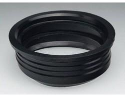 Манжета для врезки в колодец диаметр 200 мм