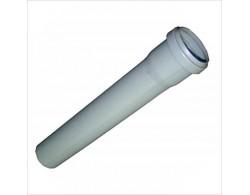 Труба (ПП) с раструбом 32/250 мм