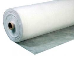 Геотекстиль 300 г/кв. м дренажный иглопробивной Дорнит (3 метра) 50 м погонных, 150 кв/м